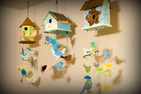 bird themed decorations delaney s diy bird themed nursery evolving motherhood