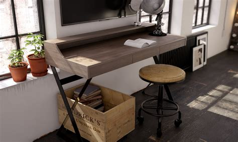 Furniture Of America City Of Industry by City Industry Lupus Furniture Manufacturer