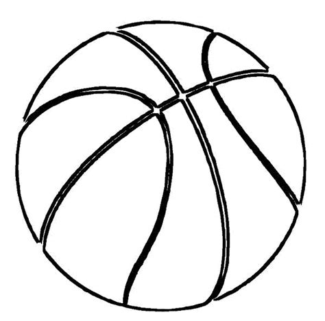 college basketball coloring pages printable kids