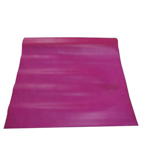 Purple Drawer Liner by Gran Purple Anti Slip Shelf Liner Buy Gran Purple Anti