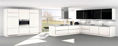 modular kitchen design service provider distributor indian kitchen design 19408 litro info