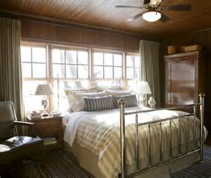 cabin bedroom decor charming cabin bedroom free house interior design ideas