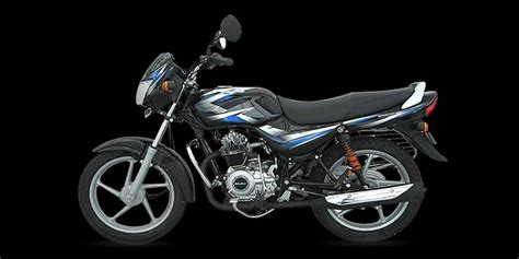 ct 100 new model bajaj ct100 and ct100b expert review advantage