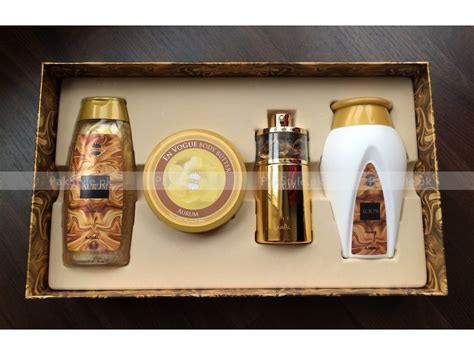 Vaseline Arab Pakistan Set ajmal aurum gift set price in pakistan m001037 check prices specs reviews