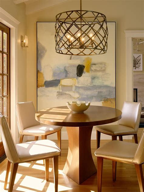 dining room light fixtures dining room light fixtures hgtv