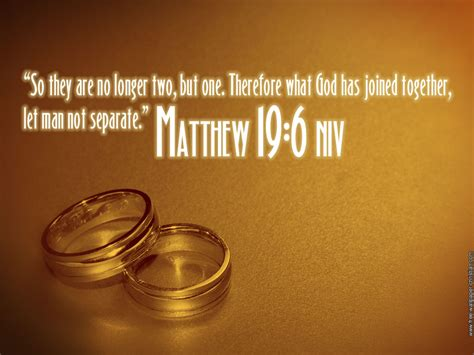 Marriage Quotes Verses by Marriage Quotes Christian Bible Quotesgram