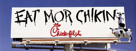geico advertising caigns wikipedia chick fil a drops the richards group after 22 years cmo