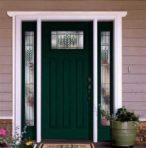 front doors splendid front door of home door design