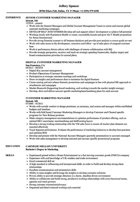 driver resume sle word format where can i find a resume template on microsoft word 28