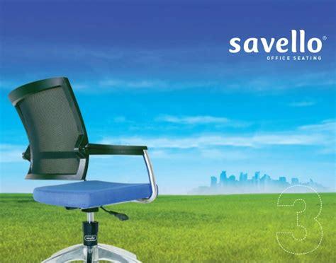 Kursi Kantor Savello kursi kantor savello di www suburfurniture