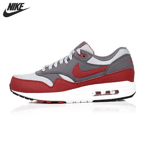 Nike Air 1 Original original new arrival nike air max 1 s running shoes