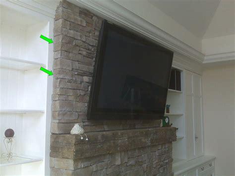 caulk for fireplace residential fireplace costa caulking