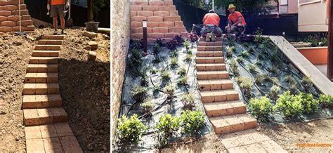 come realizzare un giardino come realizzare un giardino la parola all architetto