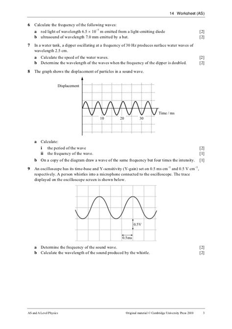 diode circuit worksheet 28 images light emitting diode