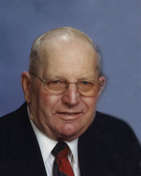 harry janssen obituary waverly ia kaiser corson