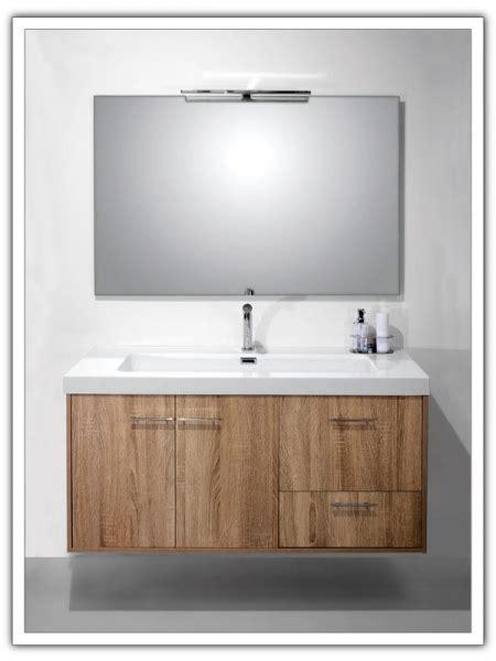 weißes carrara badezimmer breite 120 cm stunning lowboard just racks breite cm