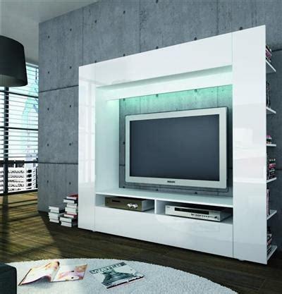 parete tv soggiorno porta tv grande king parete soggiorno mobile per tv in 5