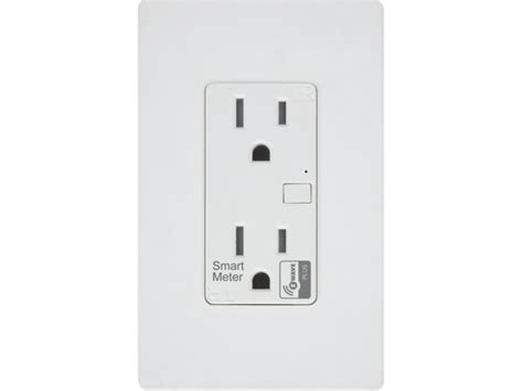 smart outlet enerwave z wave home automation