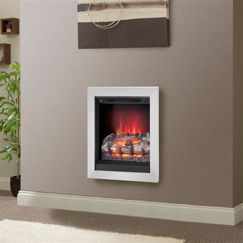 buy  modern casita inset electric fire fireplaces