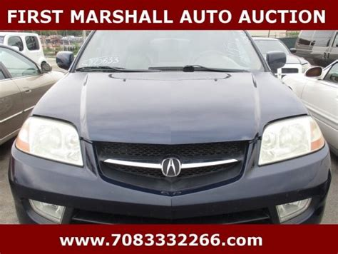 2003 acura mdx navigation system acura mdx 2003 cars for sale