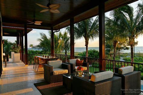 porch decorating ideas creating a fabulous space дизайн веранды загородного дома красивый интерьер на фото