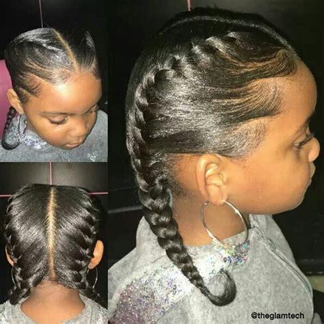 frechbraids blackwomen 105 best black little girls rock images on pinterest