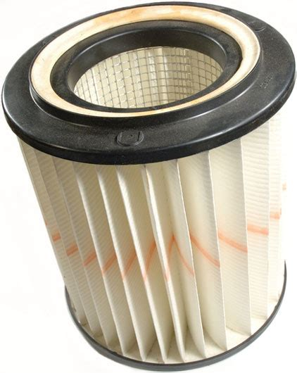 Filter Hepa Filter hepa filters indoor air quality hepa filters