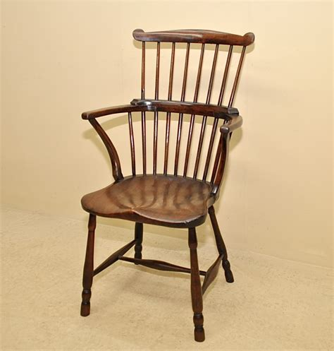 windsor armchairs cornish windsor armchair 247123 sellingantiques co uk