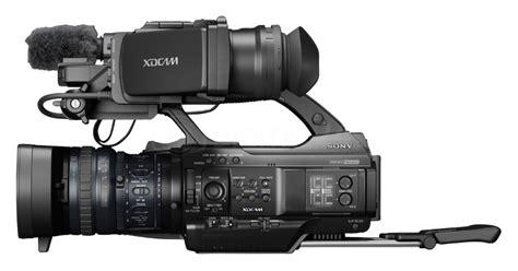 Kamera Sony Pmw 300 kamera sony pmw 300k2 u profi digital24