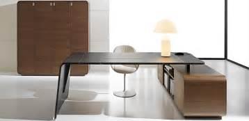 Italian Office Desk Sestante Design Office Desk By Nikolas Chachamis