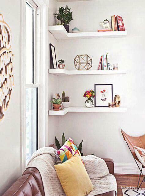 tu muebles muebles esquineros para tu casa curso de organizacion