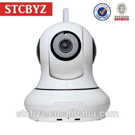 high quality home security systems 28 images high