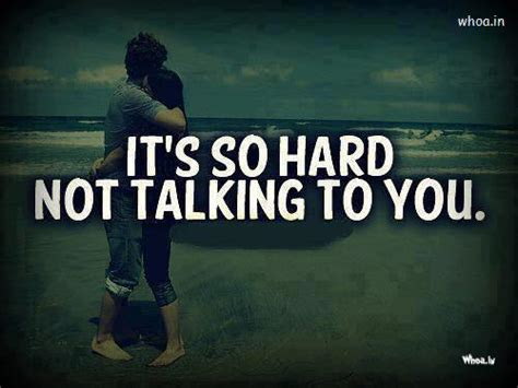 wallpaper of couple with quotes couple love quote wallpaper