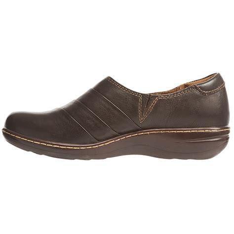 montana shoes montana shoes 28 images mephisto black rainbow montana