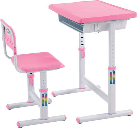 children study table aliexpress buy ergonomic adjustable study desk
