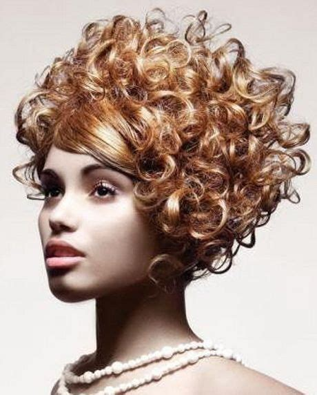 perms you can buy for african american teenagers 8 best african american wigs images on pinterest african