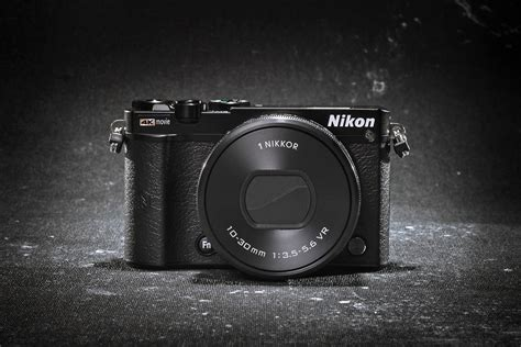 best digital 500 best cameras 500 of 2018 switchback travel