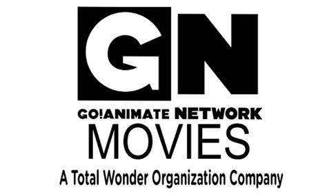 image goanimate network movies logopng ichc channel