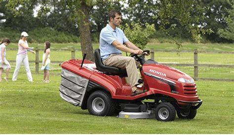 macchine da giardino macchine agricole e per giardino usate attrezzi da