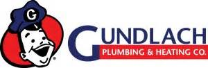 Richmond Plumbing And Heating by Lorrie Makes Customer Services 1 Richmondmom