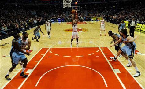 imagenes de tiros libres indirectos opiniones de tiro libre baloncesto
