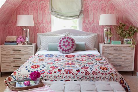 bohemian girls bedroom bohemian girls bedroom interior design small bedroom