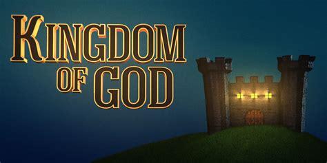 the kingdom of god the kingdom of god mark st philip s eastwood anglican church sydney australia