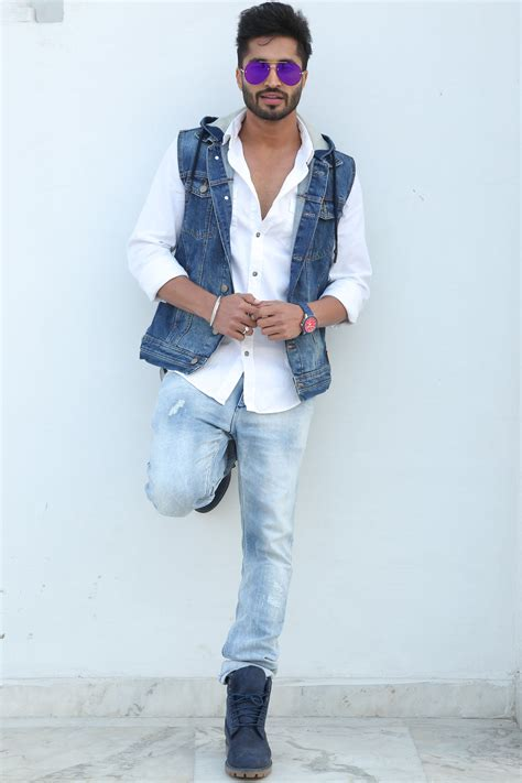 jassie gill jassie gill bollywood music project