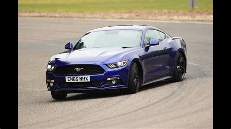Top Cars 30k by Best Sport Car 30k Staruptalent