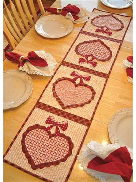 The Quilting Board Daily Digest by 17 Best Images About S Board On