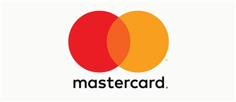 how to make master card mastercard updates its iconic logo and brand identity