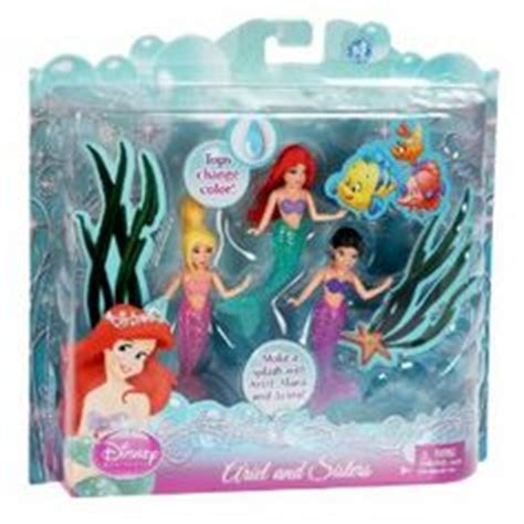 mermaid bathtub toy 1000 images about ideas for the house on pinterest bath