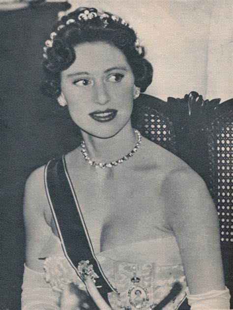 princess margaret h r h princess margaret flickr photo sharing