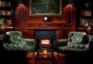 Livingroom Furniture library lounge amp cigar bar amman marriott hotel